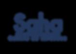 logo_centro_de_infusões_-_v2_Prancheta_1