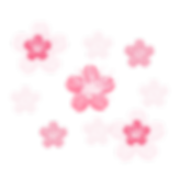 —Pngtree—fresh_beautiful_pink_cherry_blo