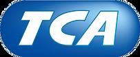 TCA-logo彩色_基本.png