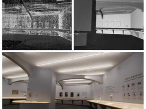【防疫不停學】國美館跨界導覽新體驗   多元科技與網紅展現動感趣味