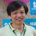 劉遠楨教授.png