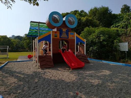 【校園超部署】設備升級,有解!教育部核定補助臺南市4項學校改造計畫