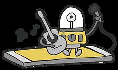 robot (1).png