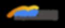 指導單位 科技部logo.png