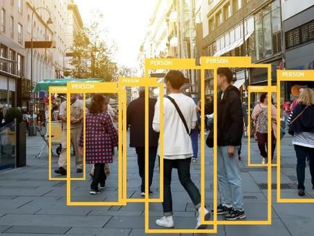微軟亞太區總裁賀樂賦 (Ralph Haupter): 亞洲是人工智慧發展的下一個前哨