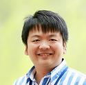 黃思華教授.png
