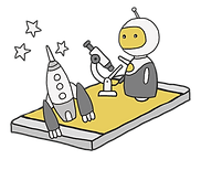robot (6).png
