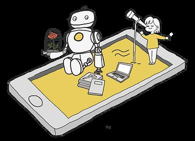 robot (2).png