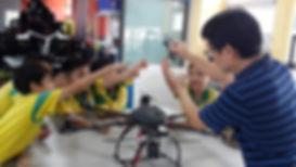 觀察與討論飛行器外型.JPG