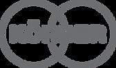 Logo_Körber.png