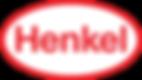 Logo Henkel.png