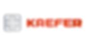 Logo Kaefer.png