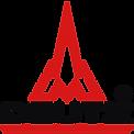 Logo Deutz.png