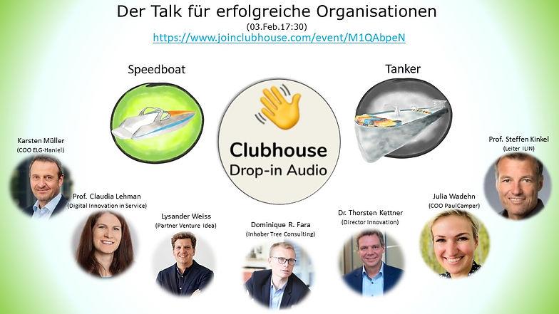 21-02-01_Clubhouse Talk 01_df.jpg