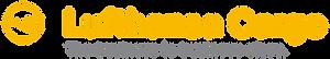 Logo Lufthansa Cargo.png