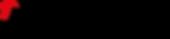 Logo Jungheinrich.png