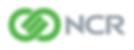Logo NCR.png