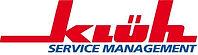Logo Klüh.jpg