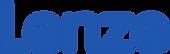 Logo Lenze.png
