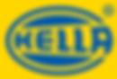 Logo Hella.png