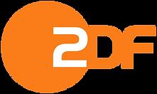 Logo ZDF.png