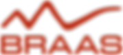 Logo Braas.png