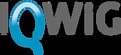 Logo IQ WiG.png