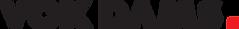 Logo Vok_Dams.png