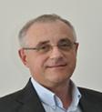 Waldemar Kutz.png