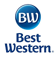 Logo Bestwestern.png