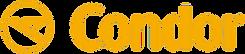 Logo Condor.png