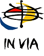 Logo In Via.png