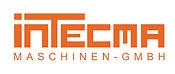 Logo Intecma.jpg