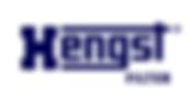 Logo Hengst.png