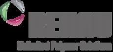 Logo Rehau.png