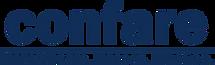 Logo Confare.png