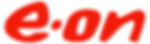 Logo Eon.png