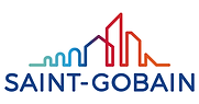 Logo Saint gobain.png
