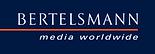Logo_Bertelsmann_media_worldwide.png