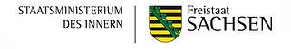 Logo_Sächsisches_Staatsministerium.jpg