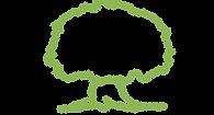 tree_logo2019_edited.png