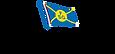 Logo Flensburger.png