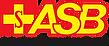Logo_Arbeiter-Samariter-Bund.png