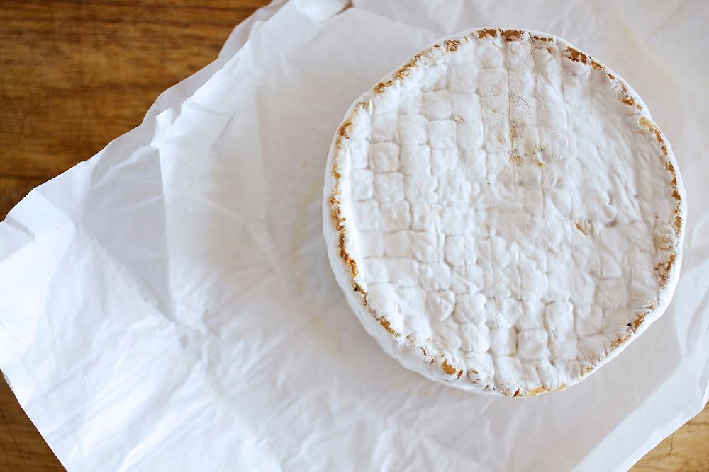sheep milk cheese, farmstead creamery, paso robles