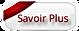 Sites internet viitrine gironde Langon aquitaine pour entreprises