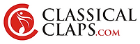 classicalClaps-Logo Small.png