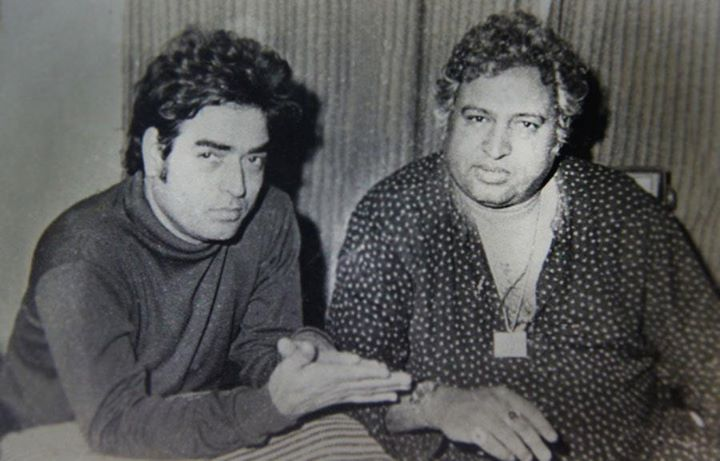 With Sarangi Maestro Sultan Khan.jpg