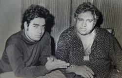 With Sarangi Maestro Sultan Khan.jpg