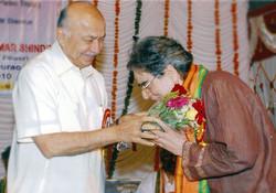 With Hon.jpg Minister Sushil Kumar Shind