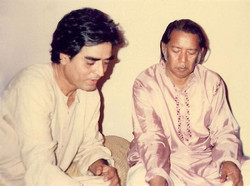 With Ustaad Salamat Ali Khan.jpg